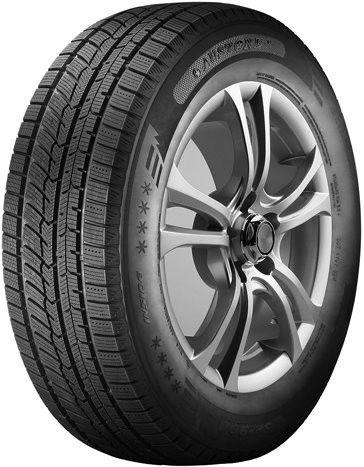 Austone SP901 225/55R17 101 V XL FR