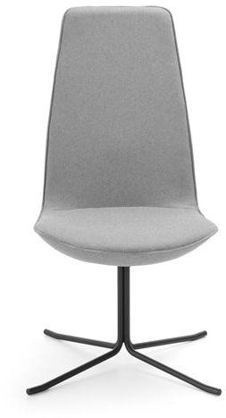 BEJOT Krzesło LUMI LM 628