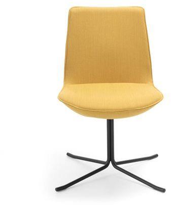 BEJOT Krzesło LUMI LM 428