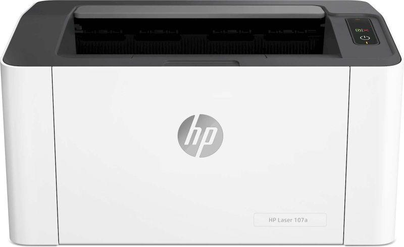 HP 107a ### Gadżety HP ### Eksploatacja -10% ### Negocjuj Cenę ### Raty ### Szybkie Płatności