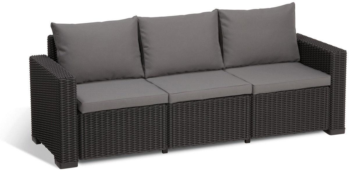 Sofa Keter California