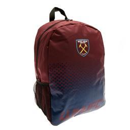 West Ham United - plecak