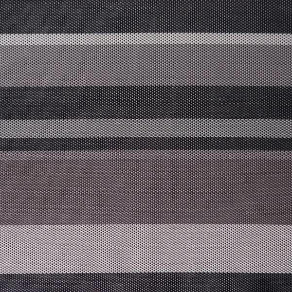 Podkładka na stół czarno-szara 450x330mm