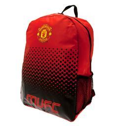Manchester United - plecak