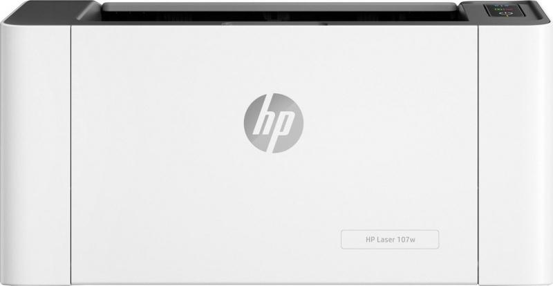 HP 107w ### Gadżety HP ### Eksploatacja -10% ### Negocjuj Cenę ### Raty ### Szybkie Płatności