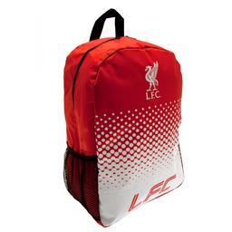 Liverpool FC - plecak