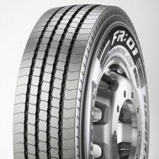 Pirelli 245/70R17.5 FR : 01 TRIATHLON 136M DOSTAWA GRATIS