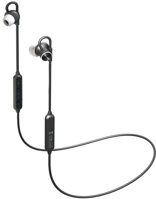Słuchawki bezprzewodowe DOSS S16 Bluetooth