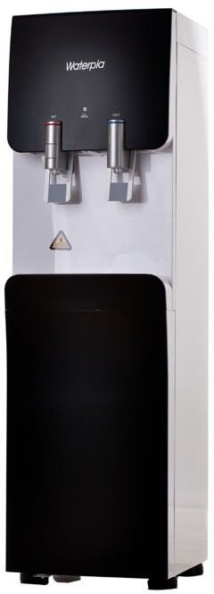 Dystrybutor wody WATERPIA WFP-1050 Czarny