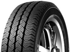 Sunfull 195/75R16C SF-08 AS 107/105R DOSTAWA GRATIS