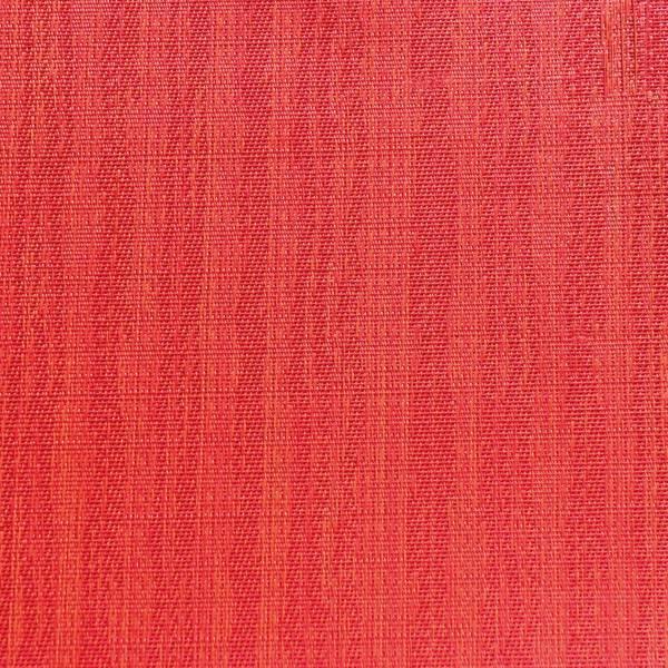 Podkładka na stół czerwona 450x330mm