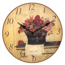 Zegar naścienny MDF #577