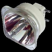 Lampa do EPSON PowerLite 1955 - oryginalna lampa bez modułu