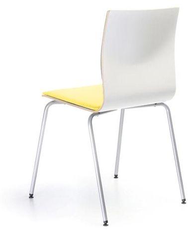 BEJOT Krzesło ORTE OT 215 2N