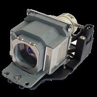 Lampa do SONY VPL-EX295 - oryginalna lampa z modułem