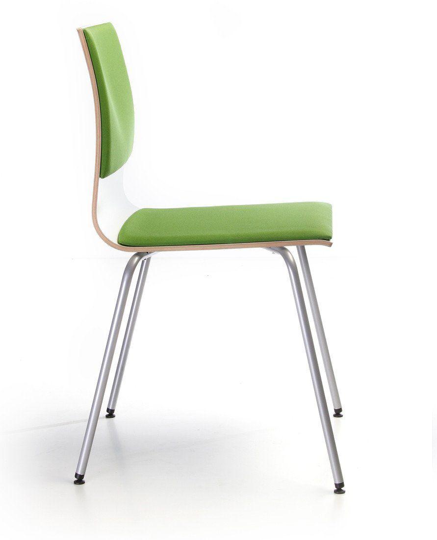 BEJOT Krzesło ORTE OT 215 3N