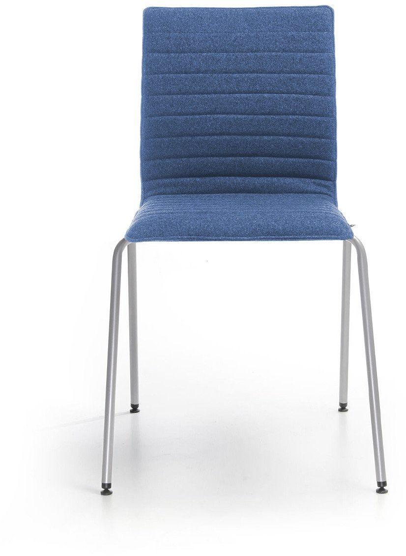BEJOT Krzesło ORTE OT 215 4N 3D
