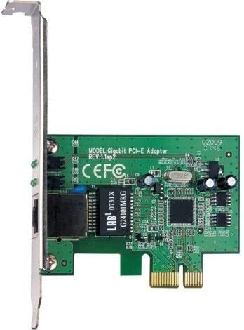 Karta sieciowa TP-LINK TG-3468