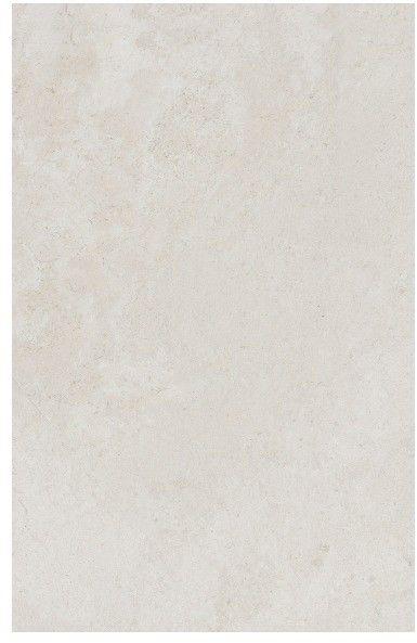 Glazura Atos 25 x 40 cm