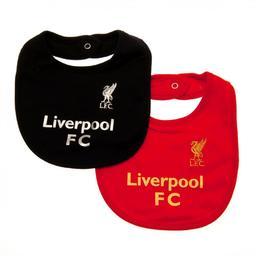 Liverpool FC - śliniaki