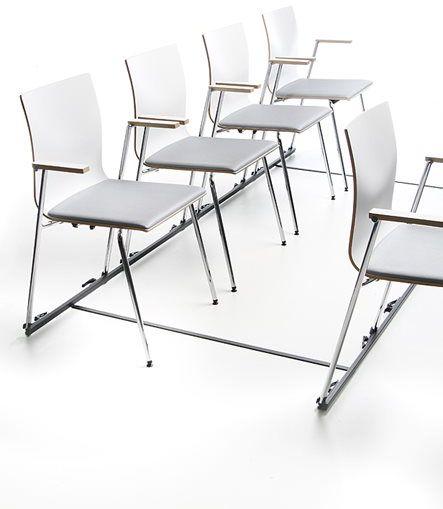 BEJOT Krzesło ORTE OT 220 2N