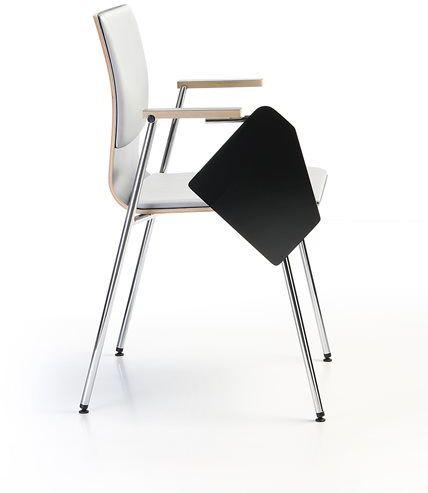BEJOT Krzesło ORTE OT 220 3N