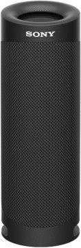 Sony SRS-XB23B Black