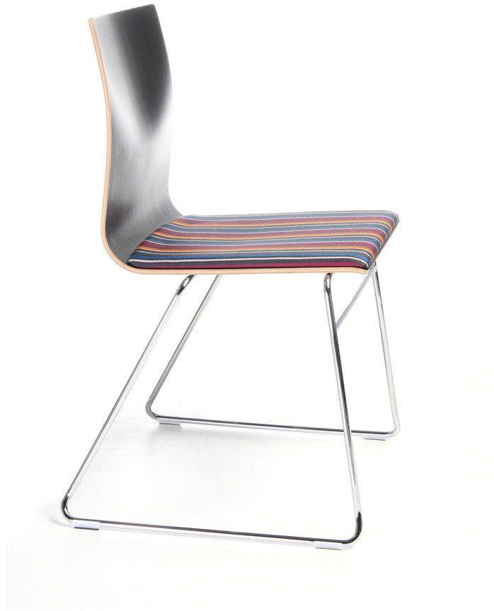 BEJOT Krzesło ORTE OT 271 2N