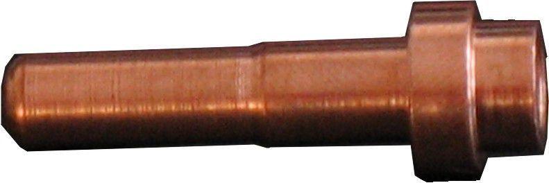 Elektroda długa CB50