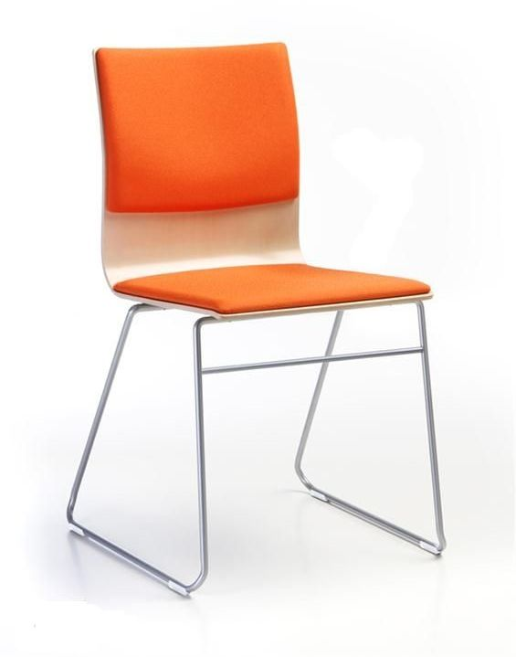BEJOT Krzesło ORTE OT 271 3N