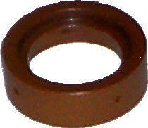 Pierścień zawirowujący S45/IPT40 (nr. ref.: PE0106)