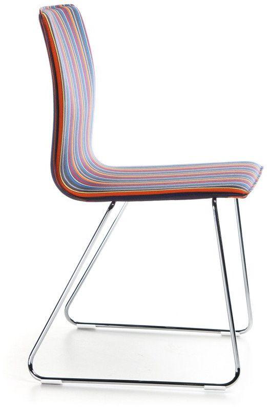 BEJOT Krzesło ORTE OT 271 4N