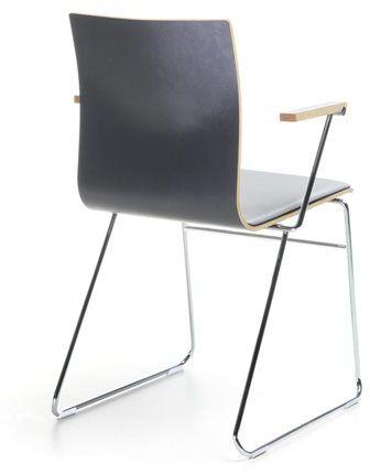 BEJOT Krzesło ORTE OT 270 1N