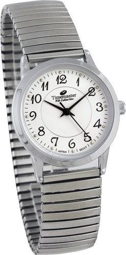 Timemaster Stretch 092-21 - Negocjuj cenę zakupu, na pewno będziesz zadowolony