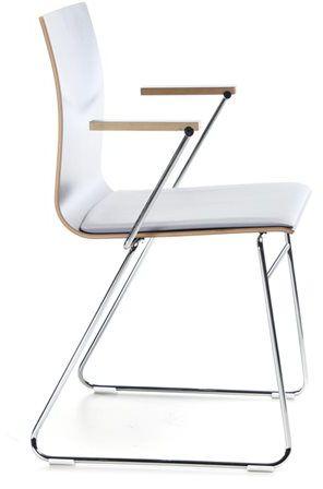 BEJOT Krzesło ORTE OT 270 2N