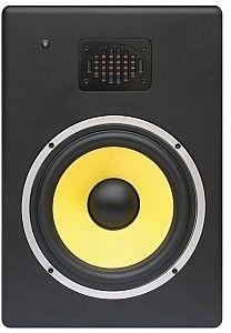 """Power Dynamics Galax 8 Bi Amplifier Studio Monitor 8"""" Piece, aktywny monitor studyjny"""