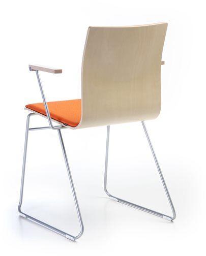 BEJOT Krzesło ORTE OT 270 3N