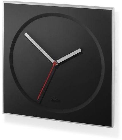 Zack - zegar hoyo kwadratowy