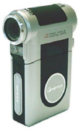 Aiptek Pocket DV T 200