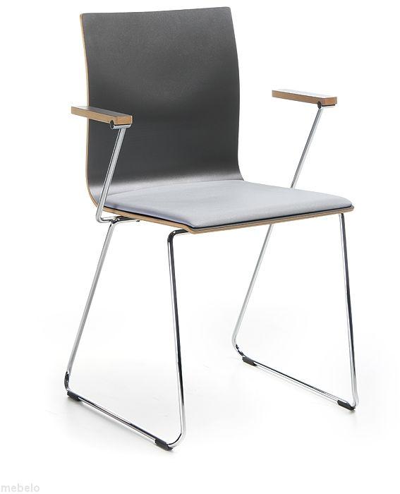 BEJOT Krzesło ORTE OT 270 4N