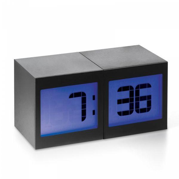 Philippi TWO Elektroniczny Zegar Magnetyczny