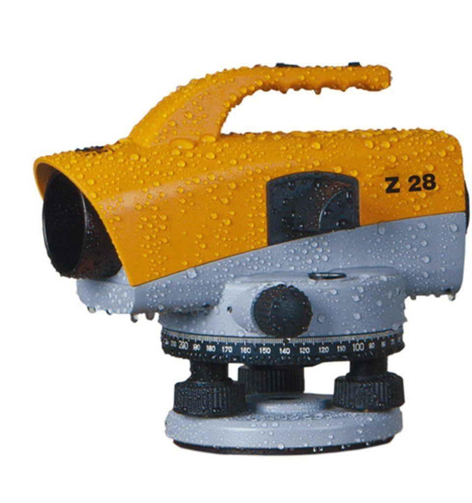 Niwelator optyczny Nedo Z28