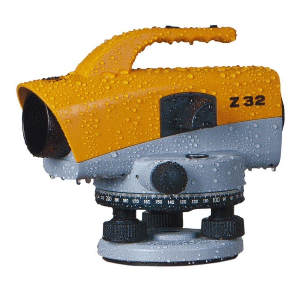 Niwelator optyczny Nedo Z32