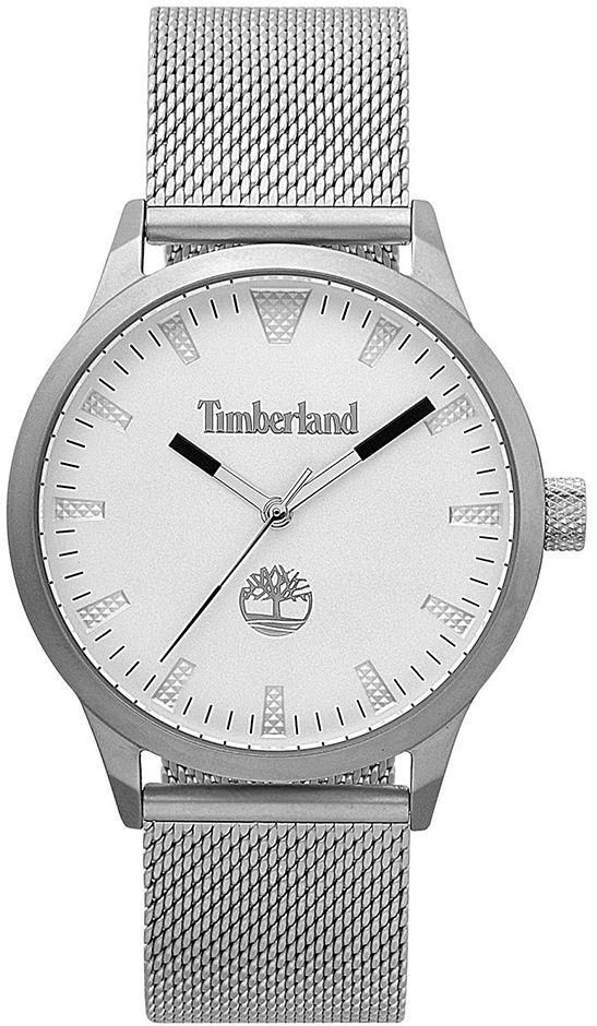Timberland TBL.15420JS-04MM