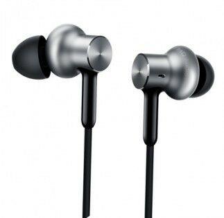 Słuchawki Xiaomi Mi In-Ear Pro HD Headphones