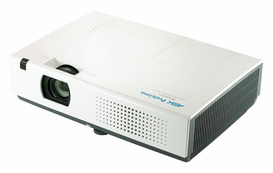 Projektor ASK Proxima C3255+ UCHWYTorazKABEL HDMI GRATIS !!! MOŻLIWOŚĆ NEGOCJACJI  Odbiór Salon WA-WA lub Kurier 24H. Zadzwoń i Zamów: 888-111-321 !!!