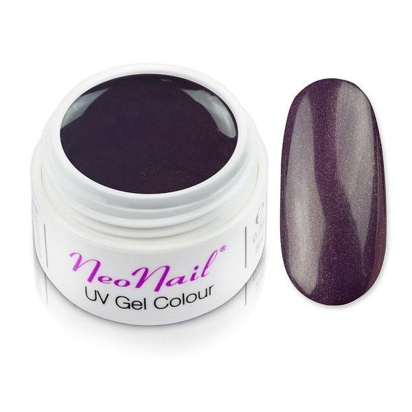 Żel kolorowy Basic 5 ml (soak-off) 812 NeoNail