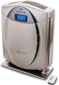 Oczyszczacz powietrza Airkomfort AC05