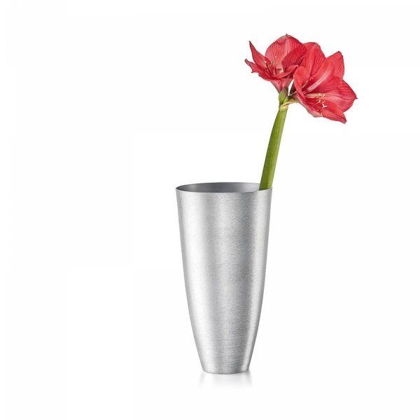 Philippi LARA Wazon do Kwiatów 32 cm Matowy