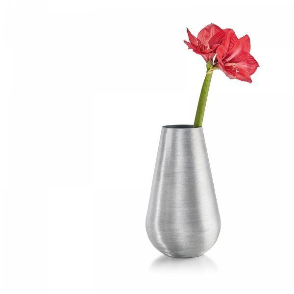 Philippi LARA Wazon do Kwiatów 36 cm Matowy